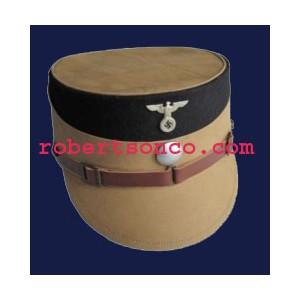 http://www.robertsonco.com/img/p/1025-1059-thickbox.jpg