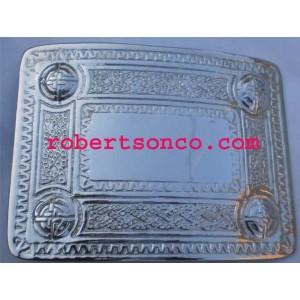 http://www.robertsonco.com/img/p/103-693-thickbox.jpg