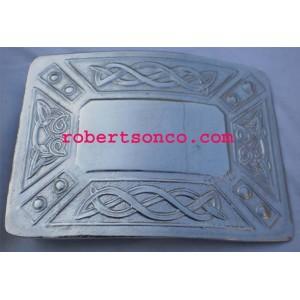 http://www.robertsonco.com/img/p/104-694-thickbox.jpg