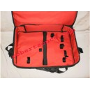 Bagpipe Soft Carrying Case