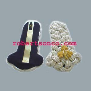 http://www.robertsonco.com/img/p/1105-1144-thickbox.jpg
