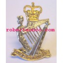 Royal Ranger Regiment Cap Badges