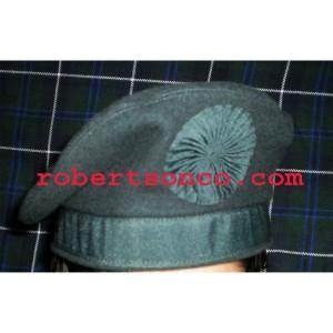 http://www.robertsonco.com/img/p/1207-1237-thickbox.jpg