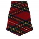Stewart Royal Tartan Tie