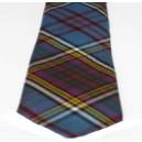 Anderson Modern Tartan Tie