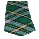 Cape Breton Tartan Tie