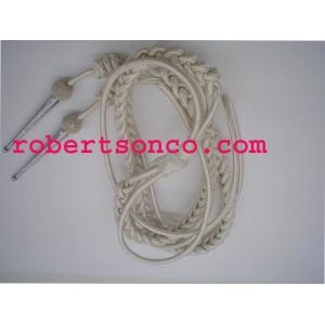 http://www.robertsonco.com/img/p/1344-1370-thickbox.jpg