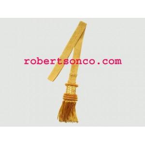 http://www.robertsonco.com/img/p/1364-1388-thickbox.jpg
