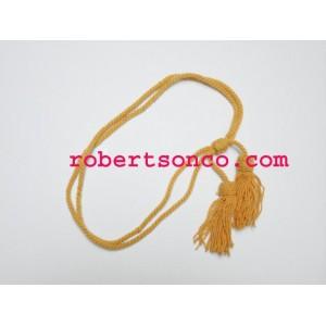 http://www.robertsonco.com/img/p/1384-1410-thickbox.jpg