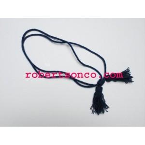 http://www.robertsonco.com/img/p/1385-1411-thickbox.jpg