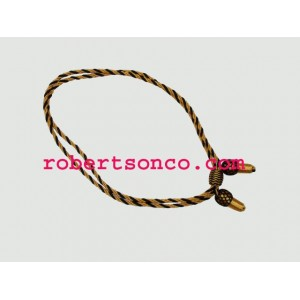 http://www.robertsonco.com/img/p/1387-1413-thickbox.jpg