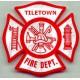 Tiletown Fire Department