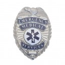 EMS Stock Badge