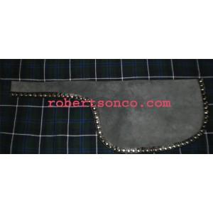 http://www.robertsonco.com/img/p/143-919-thickbox.jpg