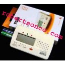 Korg G-1 Electronic Tuner