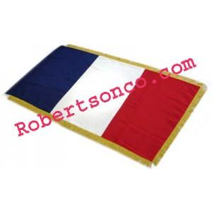 http://www.robertsonco.com/img/p/1527-1746-thickbox.jpg