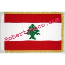Lebanon Full Sized Flag