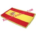 Spain Full Sized Flag