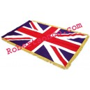 United Kingdom Full Sized Flag