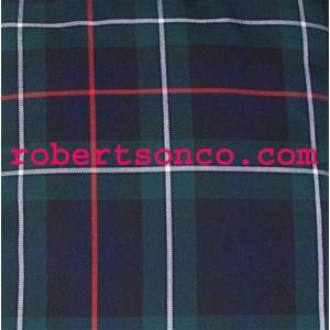 http://www.robertsonco.com/img/p/1568-1788-thickbox.jpg