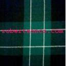 """Abercrombie Ancient  Tartan (54"""" width/wide)"""