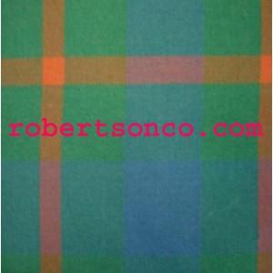 http://www.robertsonco.com/img/p/1580-1796-thickbox.jpg