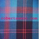 "Anderson Ancient Tartan (54"" width/wide)"
