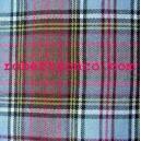 "Angus Modern Tartan (54"" width/wide)"