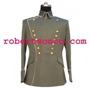 http://www.robertsonco.com/img/p/1605-1916-thickbox.jpg