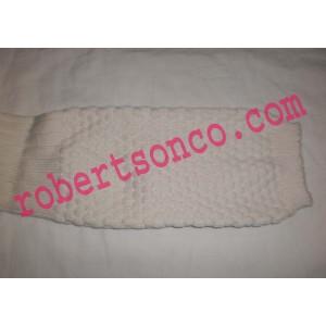http://www.robertsonco.com/img/p/1636-2027-thickbox.jpg