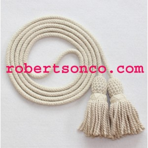 http://www.robertsonco.com/img/p/1665-2091-thickbox.jpg