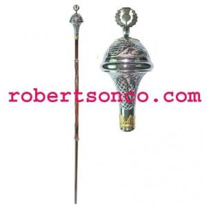http://www.robertsonco.com/img/p/1671-2095-thickbox.jpg