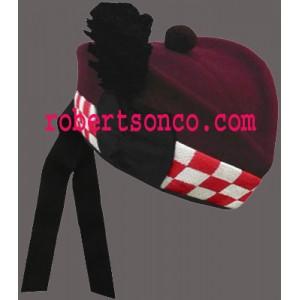 http://www.robertsonco.com/img/p/240-1671-thickbox.jpg