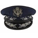 U.S. AIR FORCE GENERAL HAT