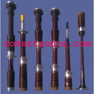 http://www.robertsonco.com/img/p/44-84-thickbox.jpg