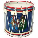 Pipe Band Side Drum
