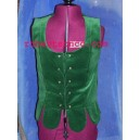 Emerald Aboyne Ladies Highland Dance Jacket
