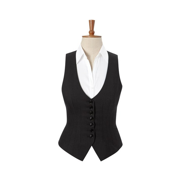 gusajigadexe.cf provides ladies black waistcoat items from China top selected Women's Vests, Women's Outerwear & Coats, Women's Clothing, Apparel suppliers at wholesale prices with worldwide delivery. You can find waistcoat, Women ladies black waistcoat free shipping.