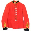 Ladies Mess Dress Jacket