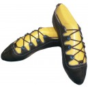Highland Dancing Shoes