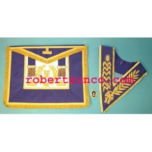 http://www.robertsonco.com/img/p/841-891-thickbox.jpg