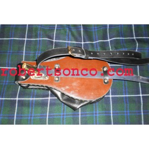 http://www.robertsonco.com/img/p/877-1062-thickbox.jpg
